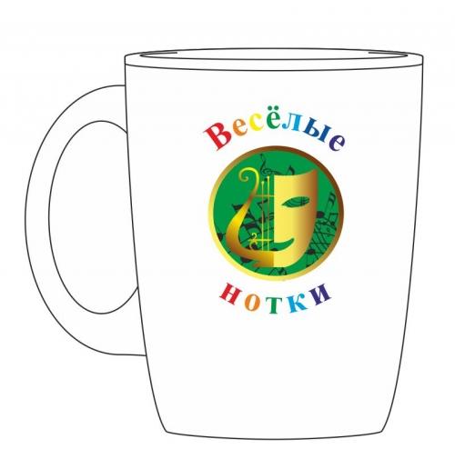 http://www.prestige-z.ru/img/portfolio/20121015141703732.jpg