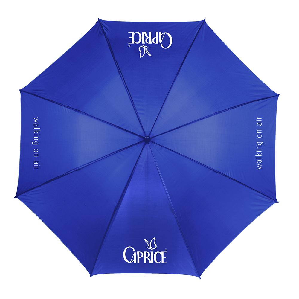 зонты полуавтоматические