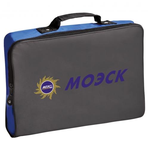 сумки с логотипом в Москве
