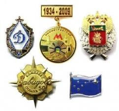 изготовление сувенирных монет на заказ.